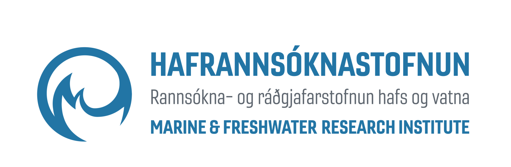 External position: Postdoctoral Position in Marine Ecology