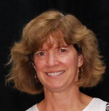 Picture of Kathleen Segerson