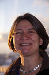 Picture of Helle  Siegstad